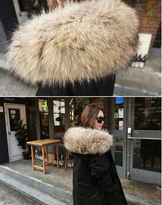 55555SHOP[55555SHOP]2017新型 ダウンコート アウター ダウンコート 防寒 韓国ファッションンに仕立てた ダウンジャケット ロングタイプ 軽量 アウター ロング 長め しっかり暖か 新作 冬 女性