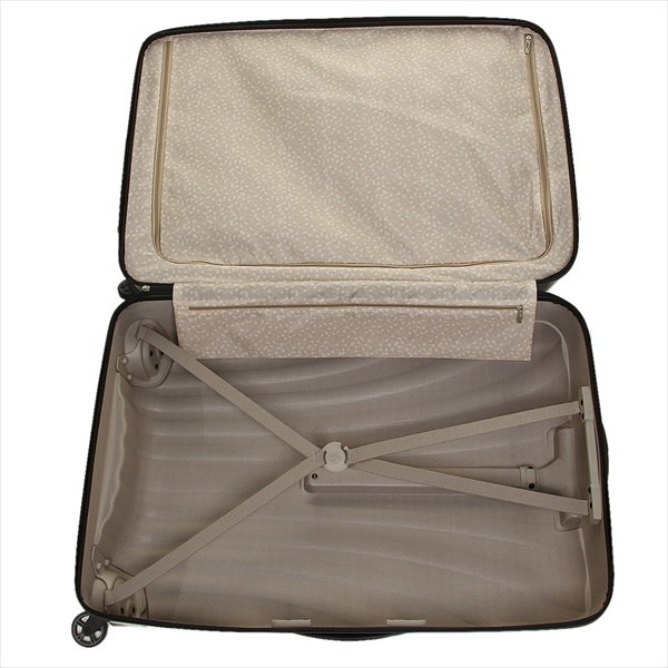 サムソナイト スーツケース SAMSONITE 73353 09 COSMOLITE SPINNER 3.0 86cm 144L 10泊用 キャリーケース BLACK