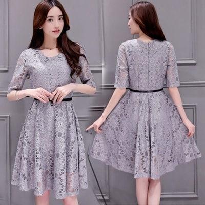 オルチャン お呼ばれ 結婚式 マタニティ レディース お呼ばれ 20代 オルチャンファッション ドレス 40代 ワンピース 韓国ファッション ワンピース 30代 ワンピース ドレス 激安