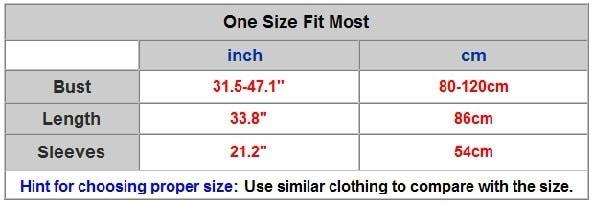 プラスサイズのファミリーマッチングの服マザードーターのドレスママと私の服シフォンマキシドレスパー