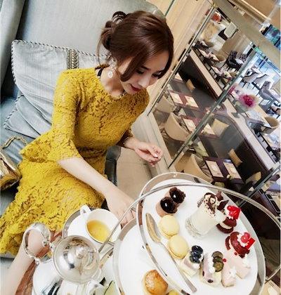 結婚式 ドレス お呼ばれ ワンピース 30代 20代 40代 パーティードレス 結婚式二次会 お呼ばれドレス ワンピースドレス K235
