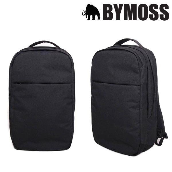 [BYMOSS]バイモス マキシマムスマートバックパック2シリーズ/Korea Backpack / リュック、 韓国ファッション、韓国リュック、通学、通勤