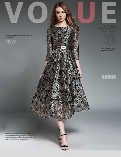 オルチャンファッション ドレス マタニティ お呼ばれ 結婚式 韓国ファッション ワンピース レディース 30代 お呼ばれ オルチャン 40代 激安 ドレス ワンピース ワンピース 20代