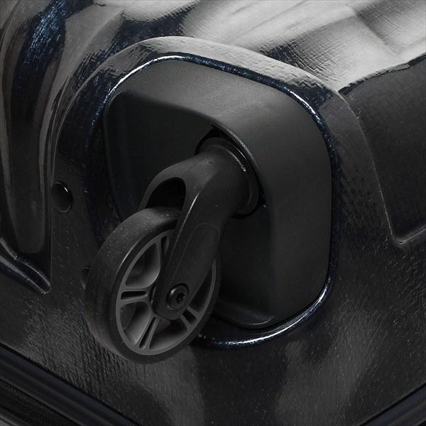 サムソナイト スーツケース SAMSONITE 73353 31 COSMOLITE SPINNER 3.0 86cm 144L 10泊用 キャリーケース MIDNIGHTBLUE1549