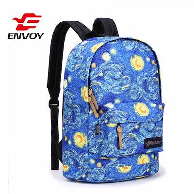 【韓国ファッション】サークルバッグ かばん レディース バック レディース バッグ カバン 韓国 バック ブランドバッグ bag 韓国バック ミニバッグ チェーンバッグ