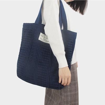 【先着10名様限定】女 女性ミニバッグ ブランドバッグ チェーンバッグ 韓国 バック bag 韓国バッグ バッグ バック 韓国 レディースバック かばん レディース サークルバッグ 鞄 韓国 カバン