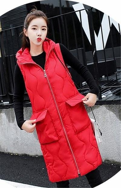 オルチャンファッション レディース レディース アウター 冬 オルチャン レディース 未使用 韓国ファッション アウター アウター アウター レディース 冬スペシ レディース 大きいサイズ