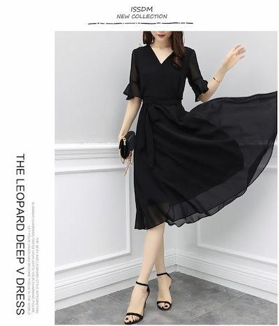 30代 20代 オルチャンファッション ワンピース 結婚式 マタニティ お呼ばれ ワンピース 40代 オルチャン 結 レディース お呼ばれ ドレス ドレス 韓国ファッション 結婚式 ドレス