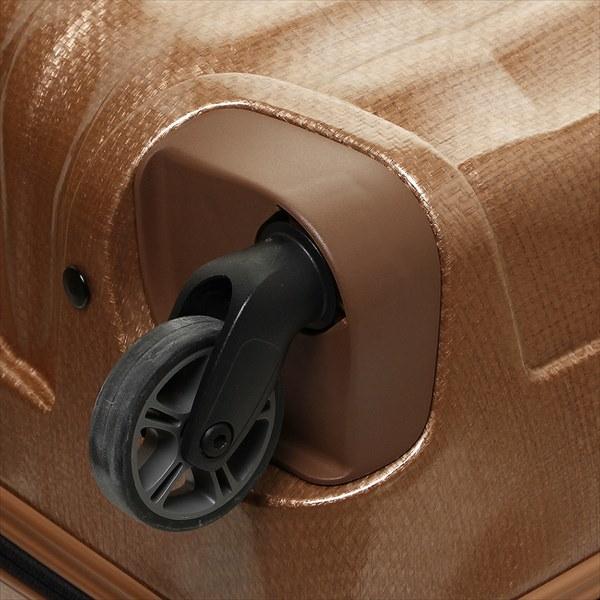 サムソナイト スーツケース SAMSONITE 73353 86 COSMOLITE SPINNER 3.0 86cm 144L 10泊用 キャリーケース COPPERBLUSH5047