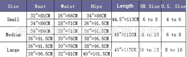 女性ヨガパンツスポーツフィットネスタイツスリムレギンススポーツウェアランニングスポーツ速乾性スポーツレギンスf