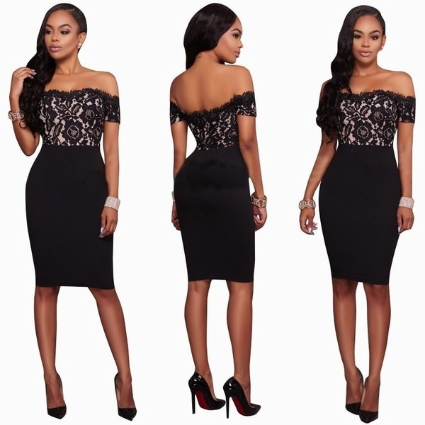 ホットセールレディースセクシーな胸のストラップスリングベストサマースタイルトップソフトとComfotableフィットネスドレス