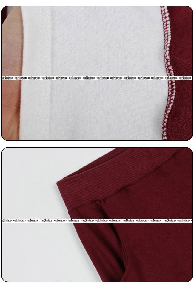 ★送料無料★ワードプリント スウェット ロングスカートセット レディース 韓国ファッション ワンピース Tシャツ ブラウス カーディガン ルームウェア セットアップ トレーナー バッグ リュック パー