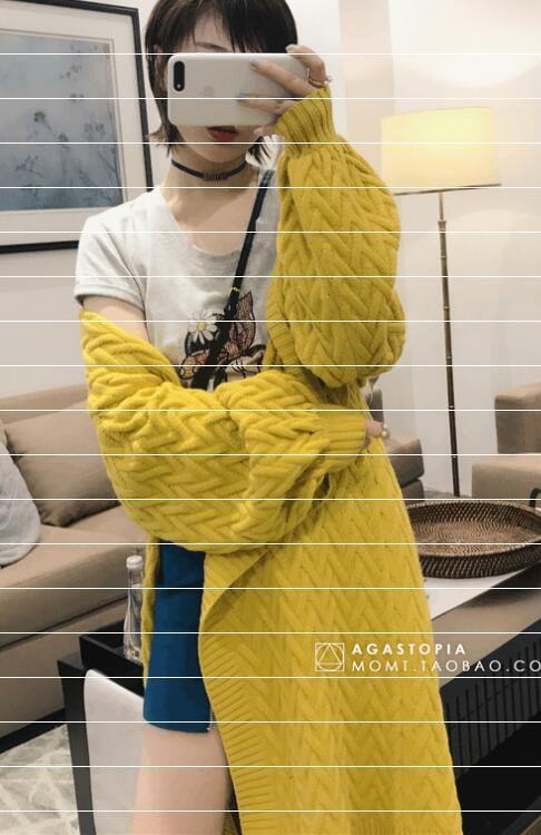 [55555SHOP]2017秋新作 ニット キャミソール レディース レイヤード インナー レディース セクシー リブ編み ストラップ
