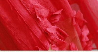 二次会 結婚式 ワンピース レディース パーティードレス オルチャン ワンピース パーティーワンピース 総 フレア パーティ 韓国ファッション オルチャンファッション パーティーワンピース