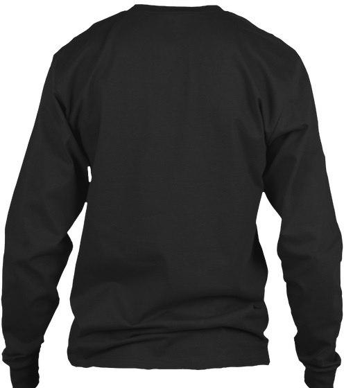 Boss Jacksepticeye Gildanのような6.1オンス長袖Tシャツ
