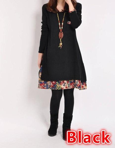 セクシータンクトップ最高品質の春の新しい女性のフィットネスTシャツフローラルシュガースカルベスト