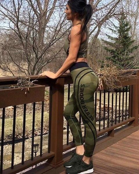 女性のファッションスポーツスーツトラックスーツカジュアルコート+パンツスーツソリッドカラーロングスリーブルーズフード付きPu