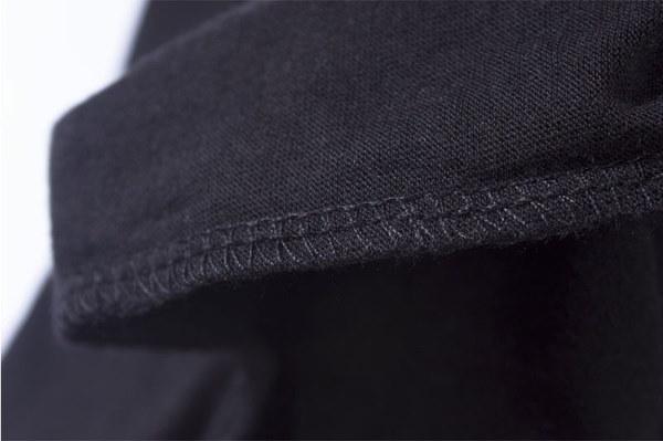TシャツレディーストップスユニコーンレタープリントカジュアルTシャツティーシャツFemmeルース女性Tシャツk