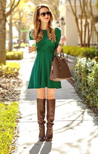 新しい女性ファッションケープポンチョクロークコートトップスジャケットアウトレットオーバーコート