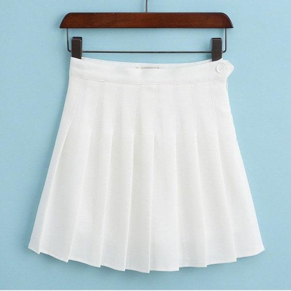 女性のファッションかわいい長袖フランネルナイトウェア睡眠ミルクシルクパジャマ