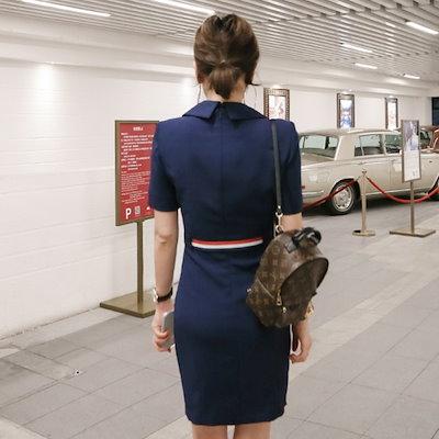 マタニティ 激安 韓国ファッション ワンピース オルチャンファッション ドレス 結婚式 20代 お呼ばれ ワンピース ワンピース レディース 40代 お呼ばれ 30代 オルチャン ドレス