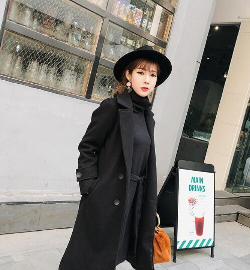 ★アウター コート レディース 秋冬物 冬物 冬服 ノーカラー チェスター シャギー コート フード