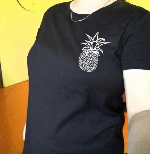 Sommer DamenセクシーなVネックレースのかぎ針編みのランガムフレアドボホシフォントップスのTシャツ