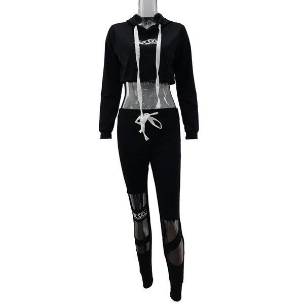 中国製2016ファッションwomanNew 2015デジタルプリントパンツNew Jack SkellingtonレギンスフィットネスS