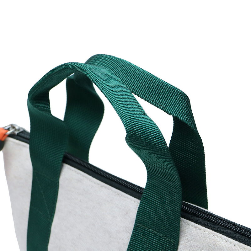 【日本正規品】チャムス ランチバッグ CHUMS チャムス トートバッグ Lunch Bag Sweat Nylon メンズ レディース CH60-2181