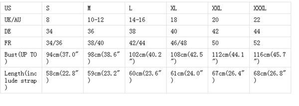 S-XXXXXLレディースレースフローラルボディコンストラップタンクトップベストTシャツブラウスカジュアルカミ(白/黒)