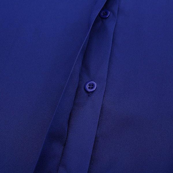 プラスサイズの冬のファッション高品質の毛皮のベストコート豪華なフォックスFoxの女性のコートベスト毛皮Wome