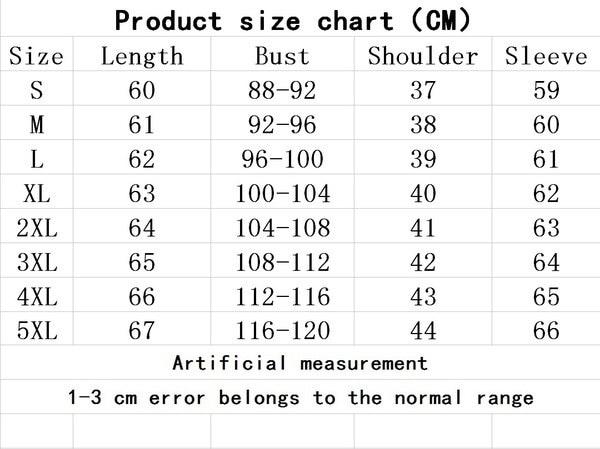 女性ファッションジッパーロングスリーブセクシーなTシャツディープVネックブラウスプルオーバーシャツプラスサイズS-5XL