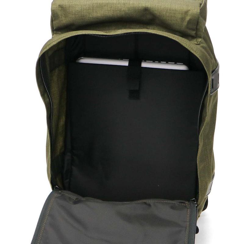 ホーボー バッグ hobo バックパック リュック ARAITENT SIRDAR 31L Backpack リュックサック アライテント アウトドア メンズ レディース HB-BG8004