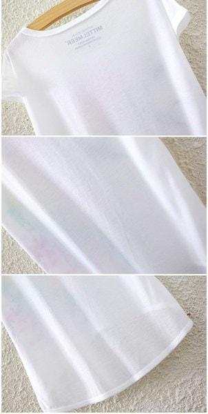 6色女性秋冬ファッションソリッドカラーニットセーターチェック柄プルオーバー
