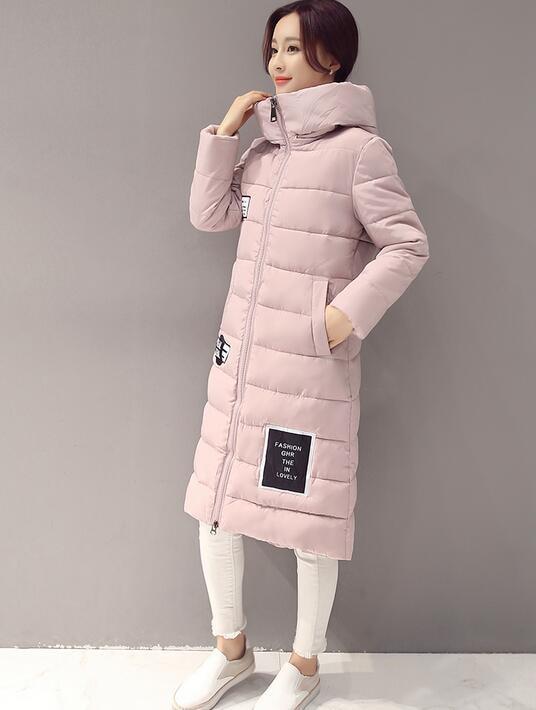 y4  防寒  アウター  キレイめ  ロングコート  ダウンコート  大きいサイズ   ♪