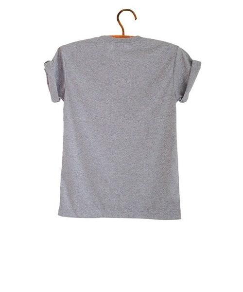 夏のTシャツレディース服トップスファッション原宿Gosh、プリンセスはレタープリントを尽くしています