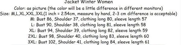 クリスマススノーフレークセクシーなスキューネックコットンパーカー新しい女性ファッションプルオーバースウェットシャツS-5XL