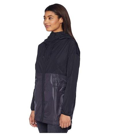 リーボックリーボック レディース コート アウター Training Supply Jacket