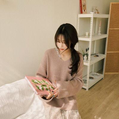 2PER(KOREA)ⓚⓞⓡⓔⓐ✪秋のトレンド✪『バニラビーンレザージャケット』✎✎韓流ブーム