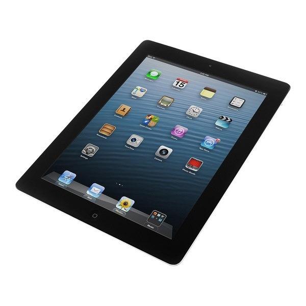 """Apple iPad 2 Wi-Fi 16GB 9.7 """"LCDディスプレイBluetoothタブレット -  MC769LL / A第2世代(カラー:ブラック)"""