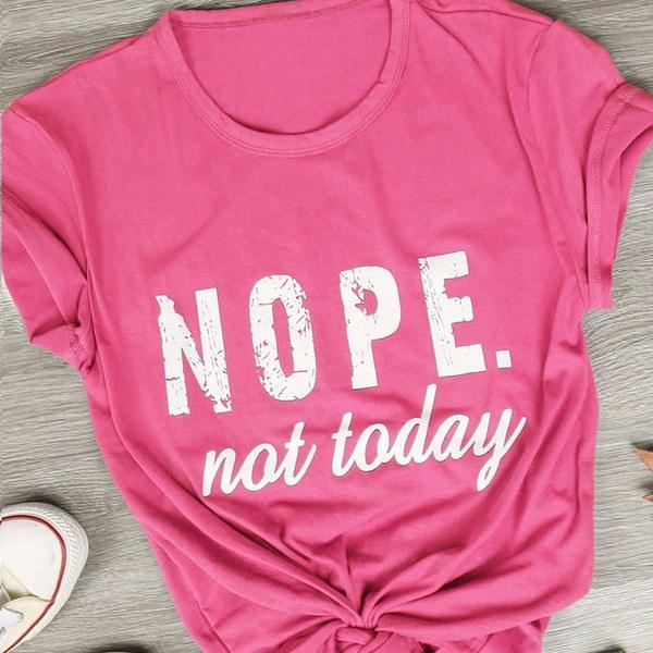 2017パンクスタイルファッションTシャツ原宿Tumblr Tシャツレディーストップスブラウスベーシックティー