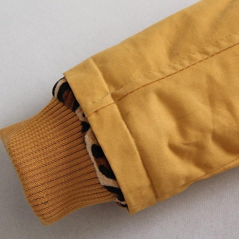 5色メンズレディース冬のジャケットコート暖かい厚みのロングパーカーダウンコート