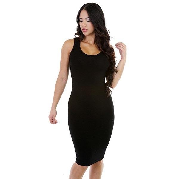 セクシーな女性の包帯クラブドレス