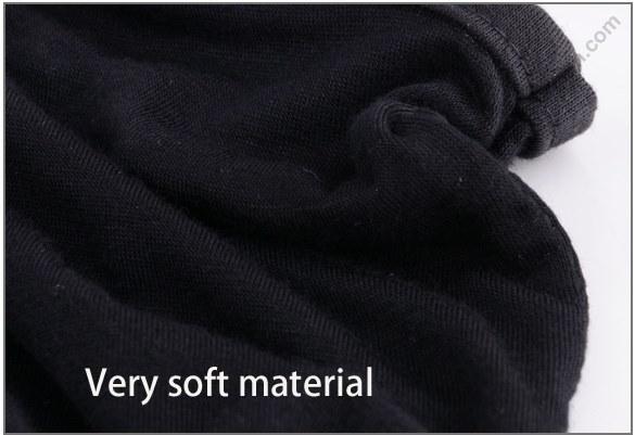 セクシーな女性の女性のベストクロスプリントシルバースタッドTシャツタンクノースリーブトップブラウスシャツ