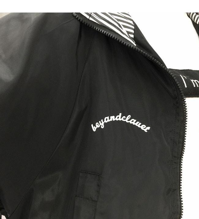 アウター コート オーバー 女性 レディース ジャケット 上着 大きいサイズ オーバーサイズ 秋服 お洒落 長袖  パーカー スプリングコート グリーン 少女 ハーフコート 帽子