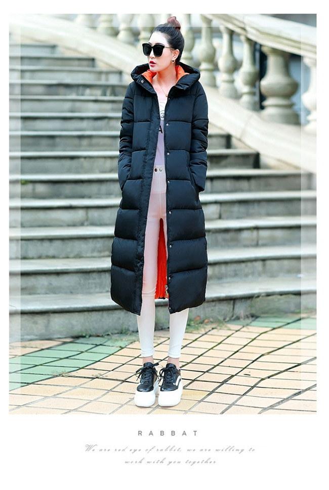 ダウンコート コート アウター ダウンコート 防寒 流行のデザインに仕立てた ダウンジャケット  ロングタイプ 軽量 アウター ロング 長め しっかり暖か 新作 冬 女性用 柔らかい 軽い着心地あったか レディース ダウン コート