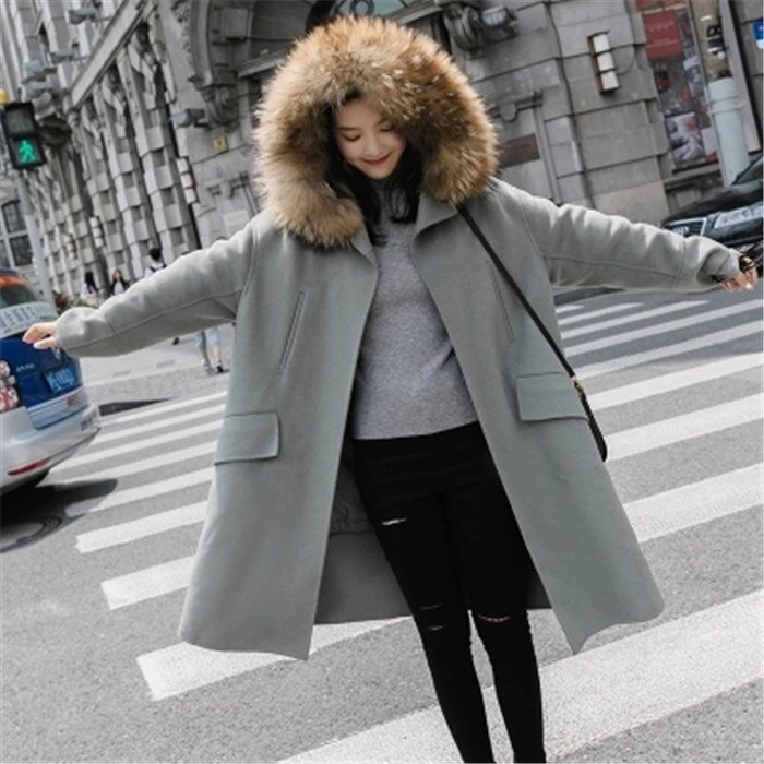 A0520 レディースファッション 秋冬 アウター/コート