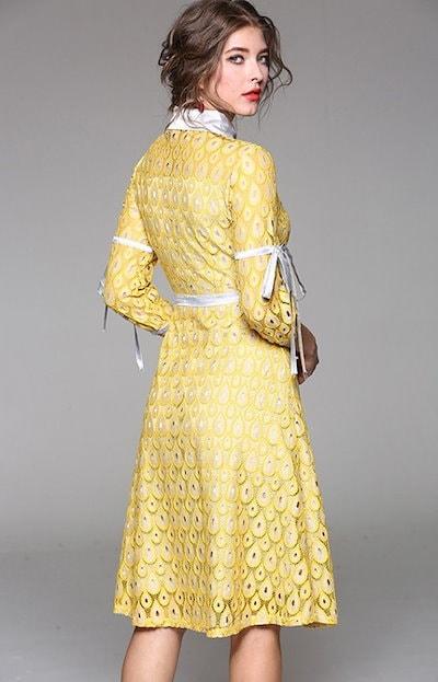 オルチャン ワンピース ドレス 20代 お呼ばれ マタニティ ワンピース ドレス 結婚式 韓国ファッション 30代 お呼ばれ 40代 レディース ワンピース 激安 オルチャンファッション