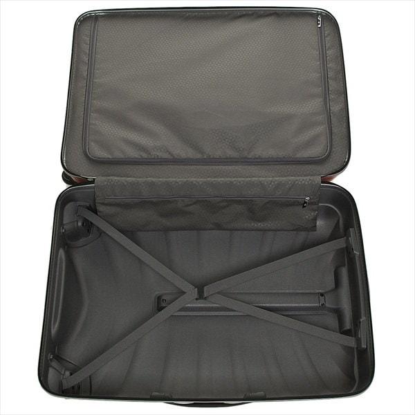 サムソナイト スーツケース SAMSONITE 76221 1198 FIRELITE SPINNER 81CM キャリーケース CHILI RED