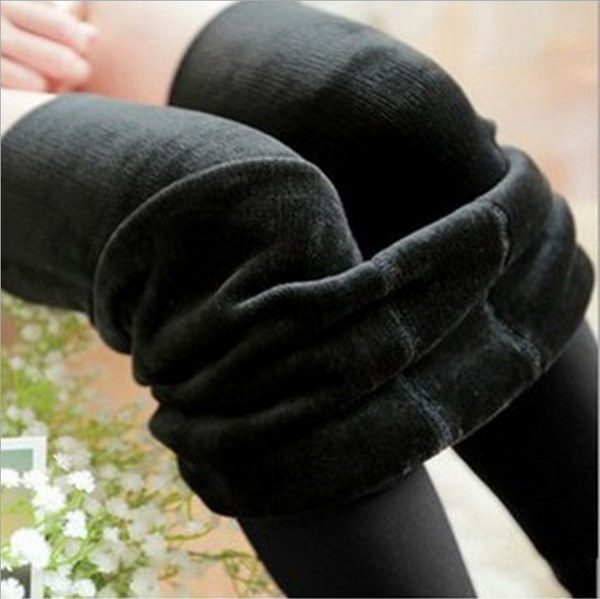 ファッションバイタリティホットセールスリムフィットプラスサイズ厚いパンツ女性レギンスフィットネススポーツレギンスPa